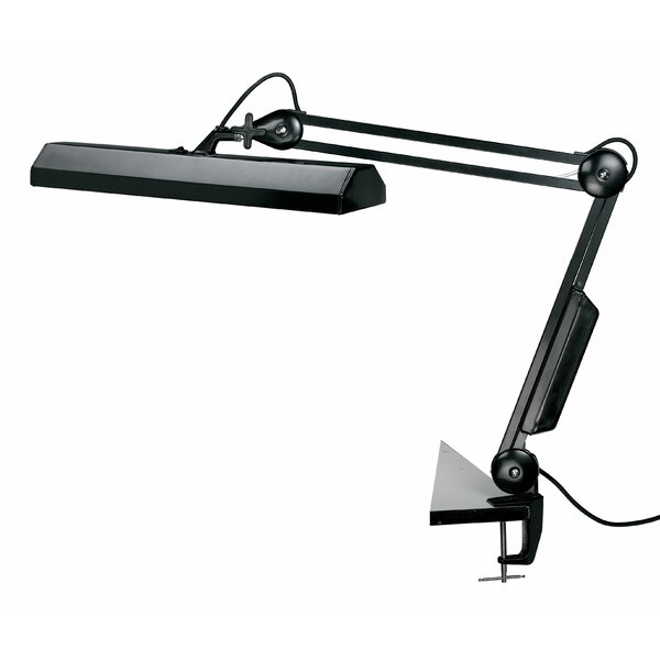 Charmant Fluorescent Desk Lamp   Wayfair