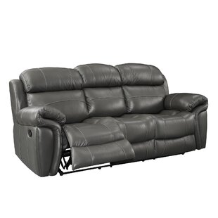 Latitude Run Mcmichael Motion Reclining Sofa