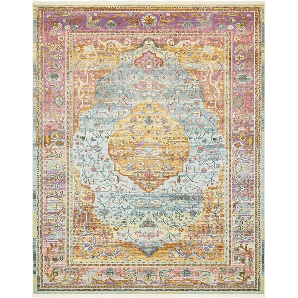 8 X 10 Wool Area Rugs You Ll Love Wayfair