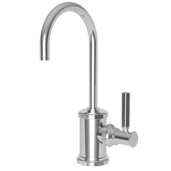 Newport Brass Heaney Cold Water Dispenser Wayfair
