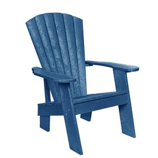 dp wood brown ala chair seat set adirondack folding garden ac chairs yard patio composite piece amazon teak indoor outdoor com