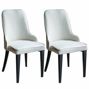 Pair Of Living Room Chairs   Wayfair