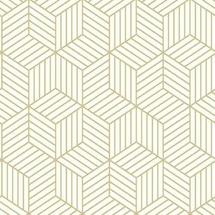 geometric design wallpaper triangle quickview geometric wallpaper youll love wayfair