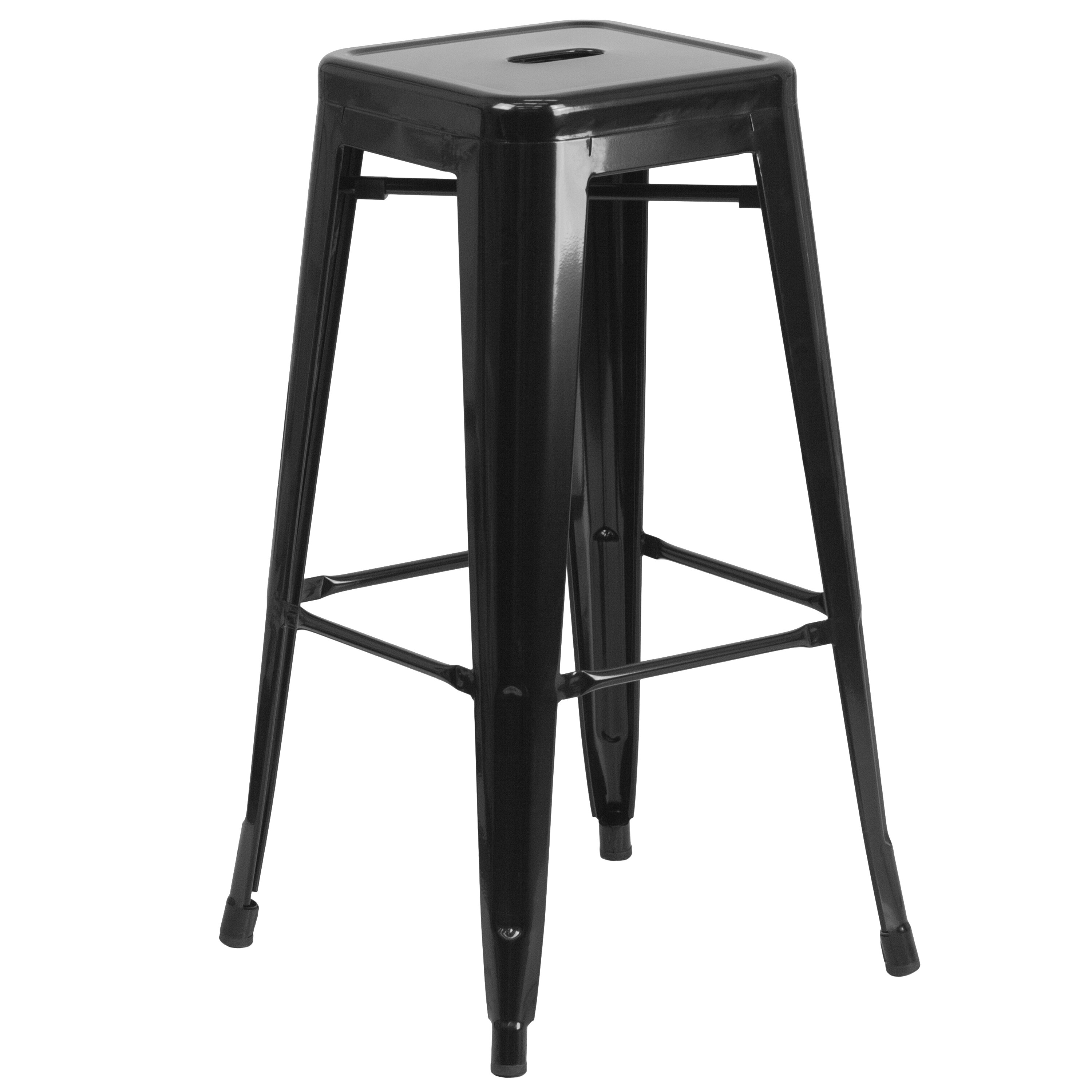 Tremendous Barchetta 30 Bar Stool Gmtry Best Dining Table And Chair Ideas Images Gmtryco