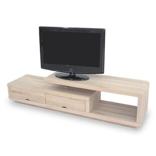 Siggers TV Stand For TVs Up To 60