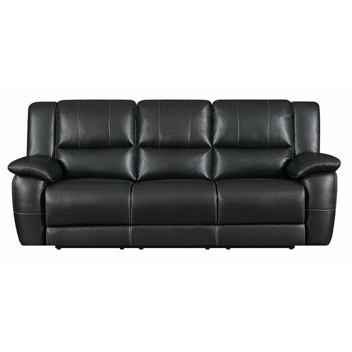 Robert Motion Reclining Sofa