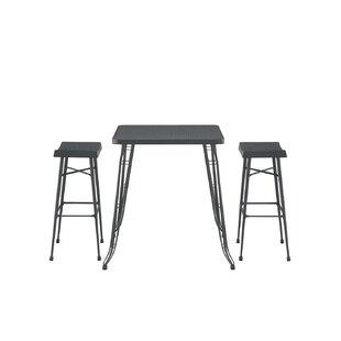 https://secure.img1-fg.wfcdn.com/im/94323045/resize-h310-w310%5Ecompr-r85/7800/78001802/sandoval-3-piece-pub-table-set.jpg