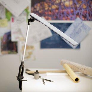 Latitude Run Poynter LED Clamp 18