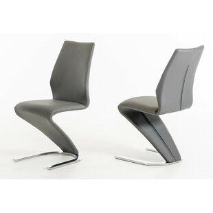 Camron Side Chair (Set of 2) by Orren Ellis