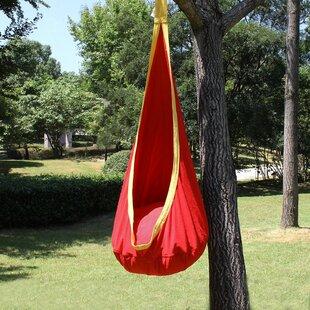 Adeco Trading Tree hammock
