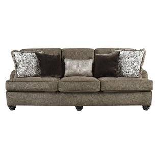 Summerall Sofa Bed by Char..
