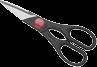 Scissors & Kitchen Shears