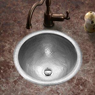 https://secure.img1-fg.wfcdn.com/im/94332364/resize-h310-w310%5Ecompr-r85/3078/30788269/hammerwerks-metal-circular-drop-in-bathroom-sink-with-overflow.jpg
