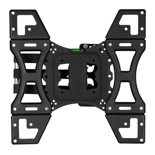 Adjustable TV Wall Mount for 2655 Screens