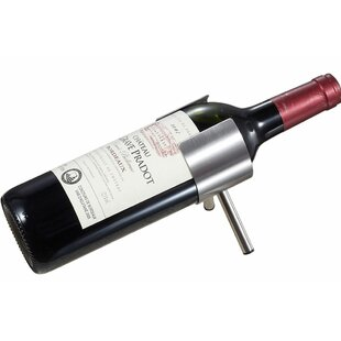Falerno 1 Bottle Tabletop Wine Rack by Vi..
