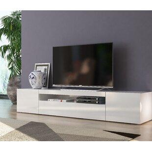 Cribbs TV Stand by Orren Ellis