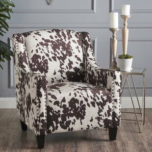 Online Reviews Burton Club Chair by Loon Peak Reviews (2019) & Buyer's Guide