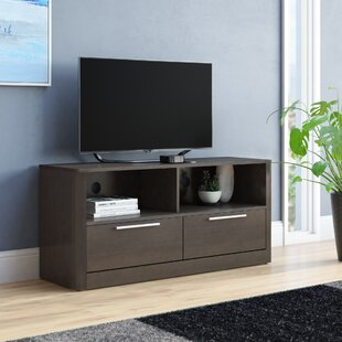 Polito TV Stand for TVs up to 50
