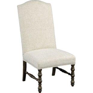 Hooker Furniture Upholstered Dining Chair
