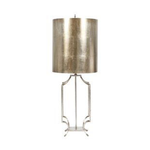 Iron Sphere Lamp Wayfair