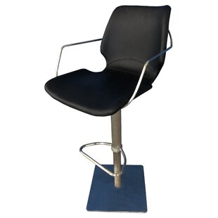 Alfonso 30 Swivel Bar Stool