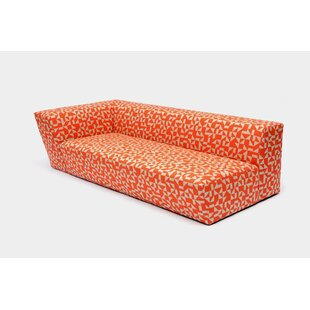Caroline Outdoor Sofa