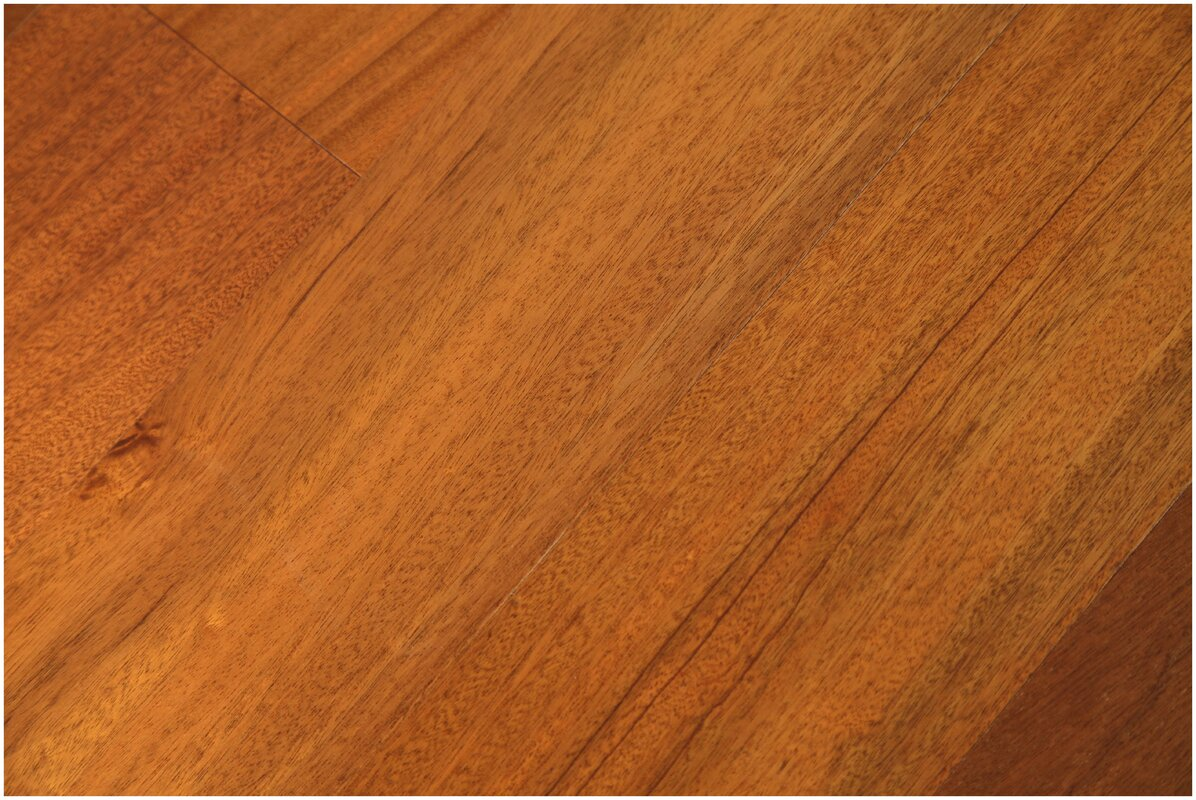 floors client few look the refinishing during species wood wanted so stain beauty to shades of this process our added custom img than flooring natural darker we floor jpg color tiger tigerwood a