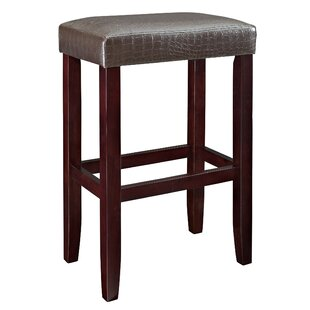 Powell Furniture 30