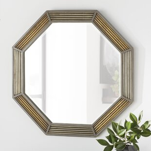 Trent Austin Design Alys Accent Mirror