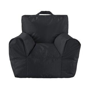 Waterproof Bean Bag Chair by Ebern Designs