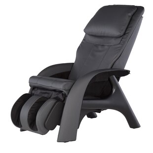 Human Touch Volito Zero Gravity Massage Chair