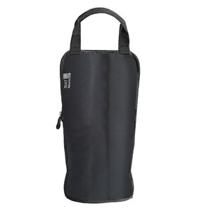 Icetec Freezable Wine and Champagne Bag