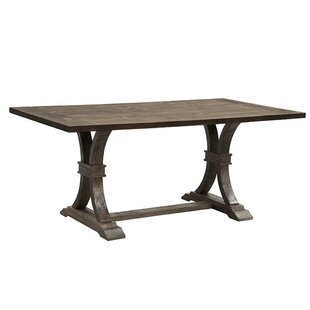 Dining Table BestMasterFurniture