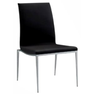 Monique Side Chair (Set of 2) by Bellini Modern Living