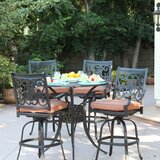 https://secure.img1-fg.wfcdn.com/im/94352872/resize-h160-w160%5Ecompr-r85/3678/36782610/mccraney-5-piece-bar-height-dining-set-with-cushions.jpg