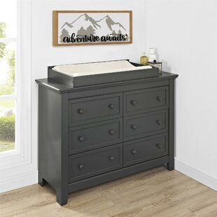 Buying Banks Changing Dresser By Harriet Bee