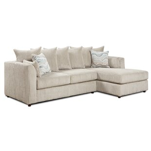 Arikara Sectional