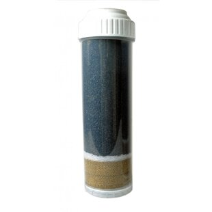 CuZn Water Systems I Micron Absolute Cartridge Refill