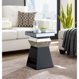 Mcrae End Table