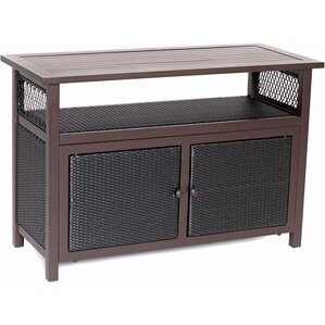 Anthea Buffet/Console Table