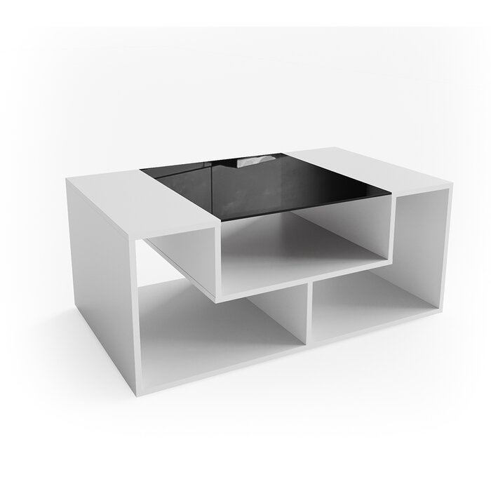 Fleta Coffee Table
