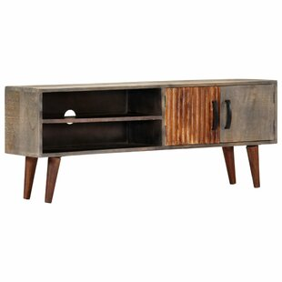 Amick TV Stand For TVs Up To 50