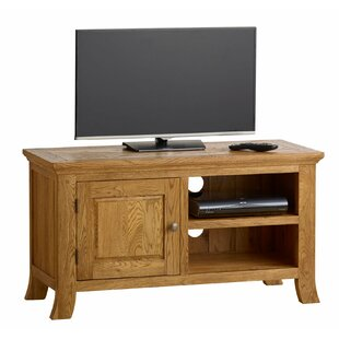 Almagosa TV Stand For TVs Up To 48