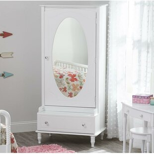 Reviews Rowan Valley Laren Armoire By Little Seeds
