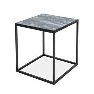 Freeport End Table