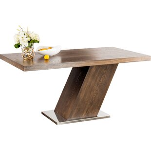 Statements by J Ricardo Dining Table