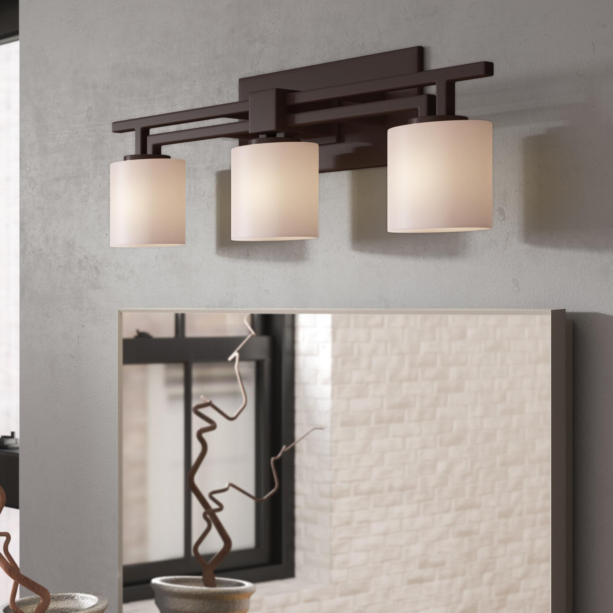 splendid fixtures lighting vanity bath light top lights mirrors plate bathroom idea unique cool plates ideas