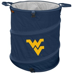 Find the perfect Collegiate Pop Up Hamper West Virginia By Logo Brands