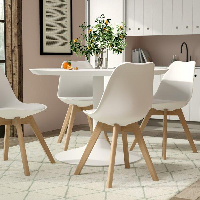 Superb Preston Dining Chair Download Free Architecture Designs Madebymaigaardcom