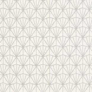 Modern Farmhouse Wallpaper | Wayfair
